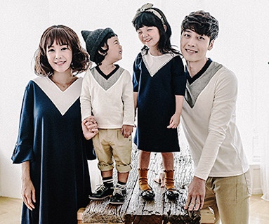Victoria family long sleeve_16C05