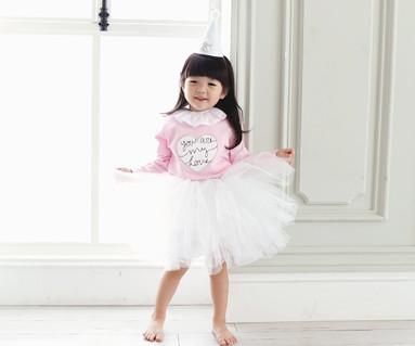 Miishashima baby_14A17