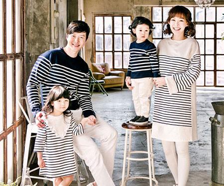 Anika ST family long sleeve_17A06