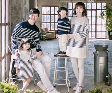 Anika ST family long sleeve_17A06