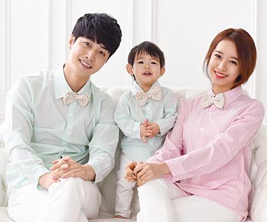 Mayday Shirt family long sleeve_15A16