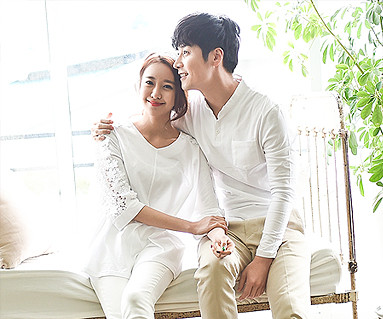 Morning Couples long sleeve_15A11