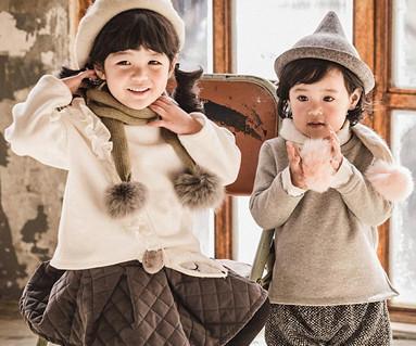 Brushed Koishirring baby long sleeve_16D16