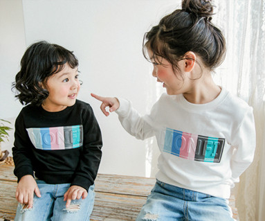 Montpembe baby long sleeve_17C09