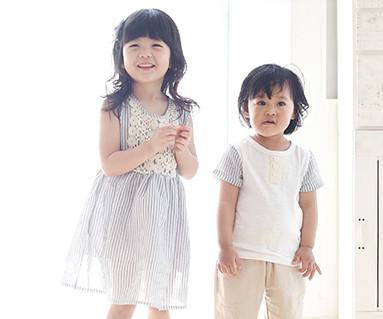 Yumemi baby short T-shirts_16B08K